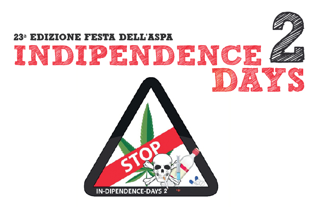 aspa indipendence days